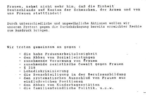 1994-PDF-Eisenhuettenst