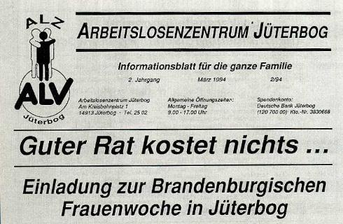 1994-PDF-Jueterbog