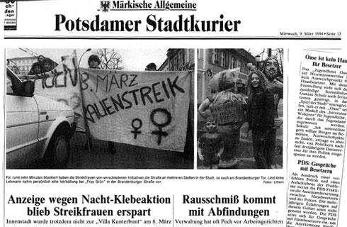 1994-PDF-Presse-Frauenstreik