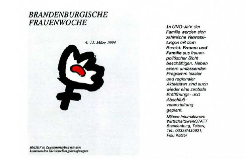 1994-PDF-Presse