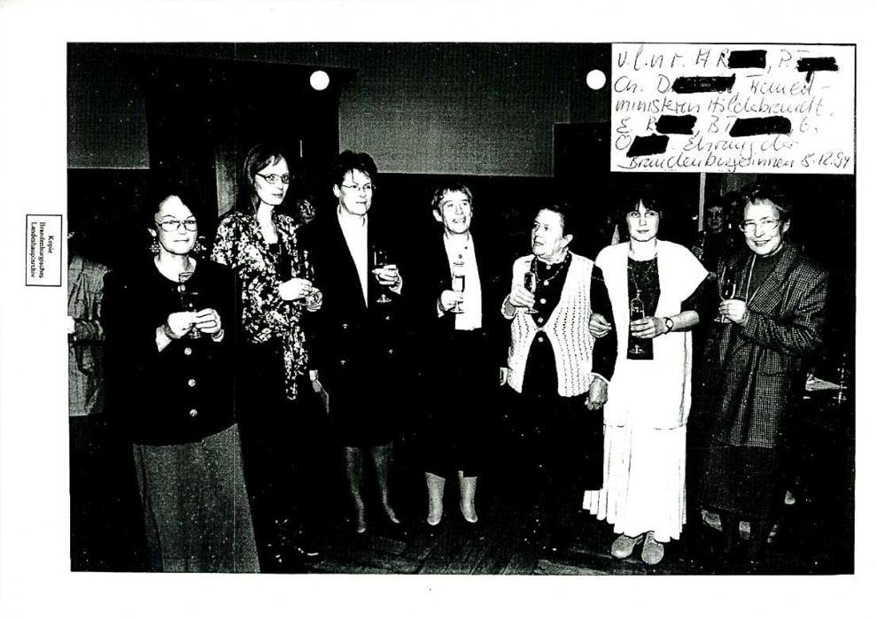 1994-foto-brandenburgerinnen
