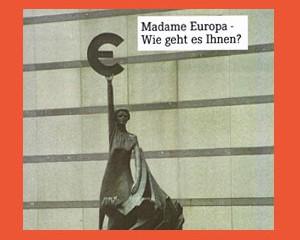 2009 – Frauenpolitik im Spiegel der Macht – Accessoire oder Motor der Entwicklung?