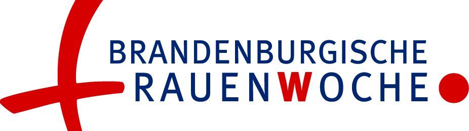 """Der brandenburgische Arbeitslosenverband zum Motto """"Selber Schuld"""""""