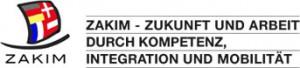 logo-zakim