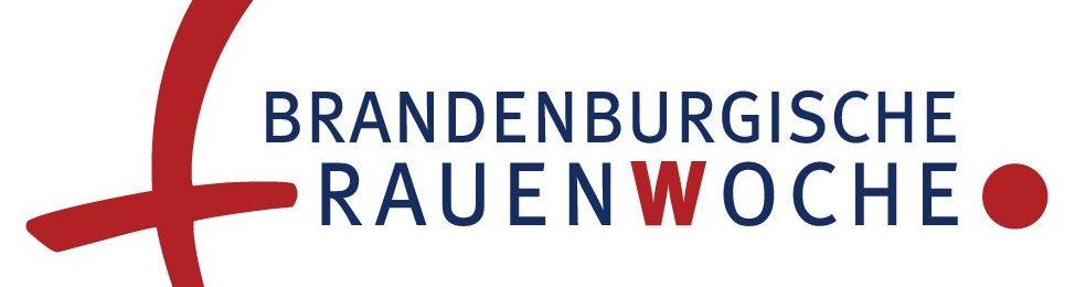 27. BFW Landesweite Veranstaltung ++ Anmeldung bis zum Freitag, 03.03.!