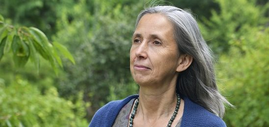 Arbeitsgemeinschaft Sozialdemokratischer Frauen: Sich gegenseitig bestärken