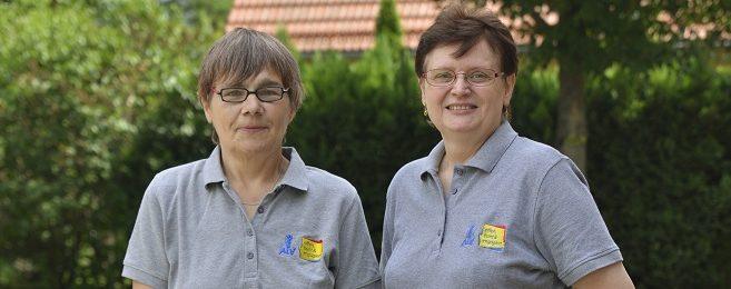 Arbeitslosenverband Brandenburg: Manchmal sind wir richtige Seelsorger …