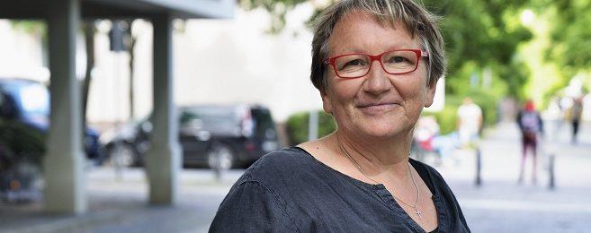 Frauenarbeit in der Evangelischen Kirche (EKBO): Frauen-Mut-Mach-Tour