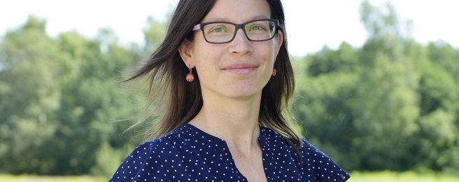 Kommunale Gleichstellungsbeauftragte: Gemeinsam sichtbarer und lauter werden!