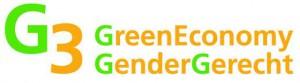Logo GreenEconomy