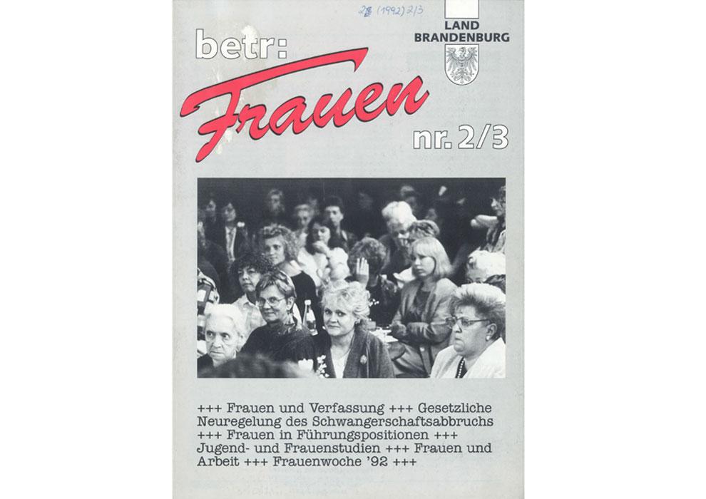 1992-broschure-s1