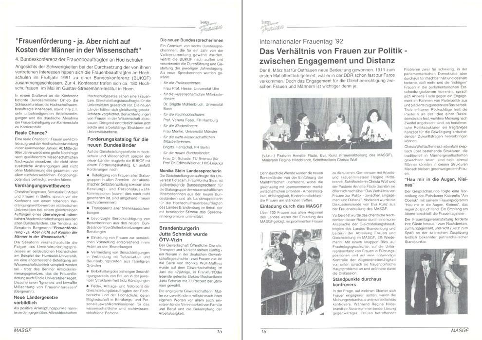 1992-broschure-s6