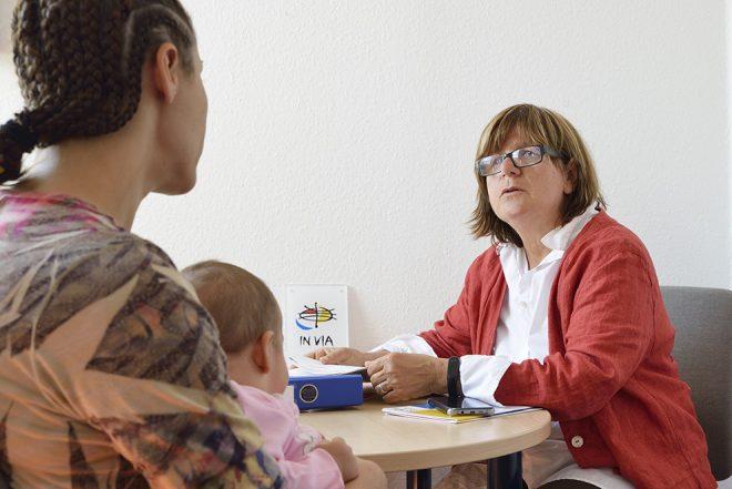 koenigs wusterhausen milf women 100% free online dating in koenigs wusterhausen, by  are full of single women and men in koenigs wusterhausen looking for  koenigs wusterhausen milfs.